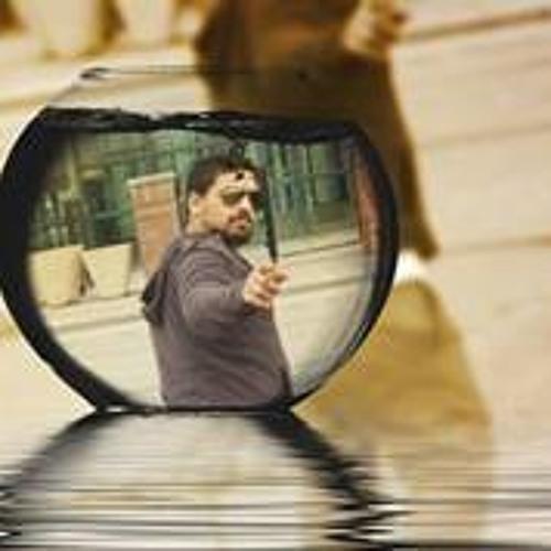 Ammy Aulakh's avatar