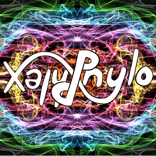 Phylophlex's avatar