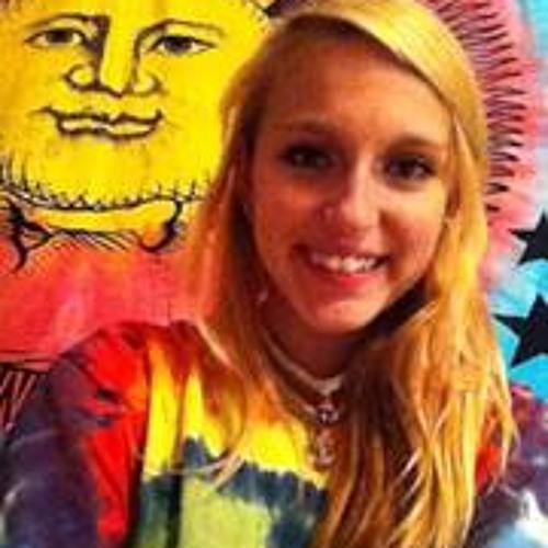 Haley Barker 1's avatar