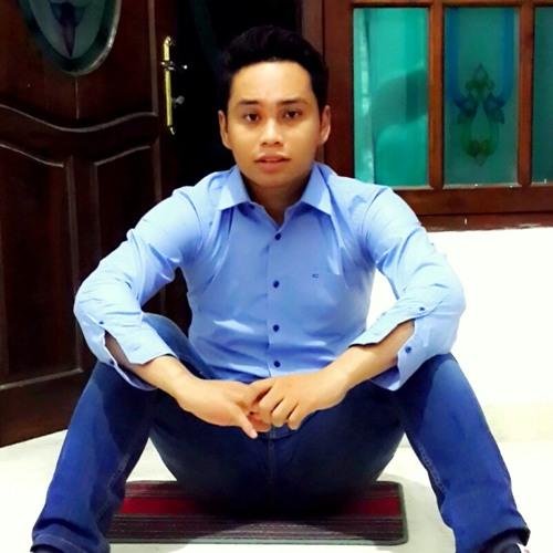 achmadiqbalfa_16's avatar