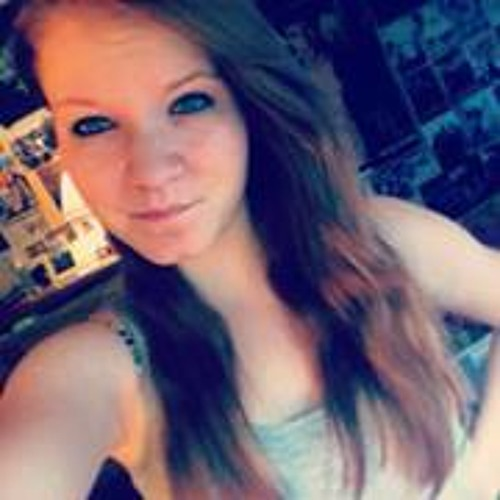 Anna Morrison 2's avatar