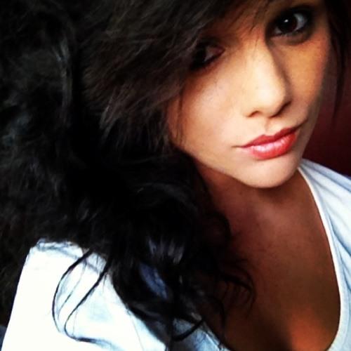 Ecila__'s avatar