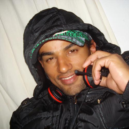 Cleiton Ferreira 6's avatar
