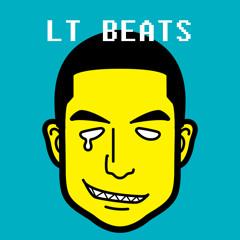LT BEATS