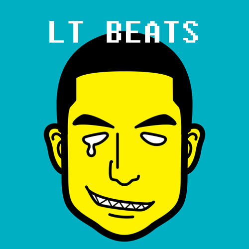 LT BEATS's avatar