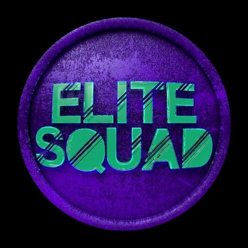 Elite Squad Record's avatar