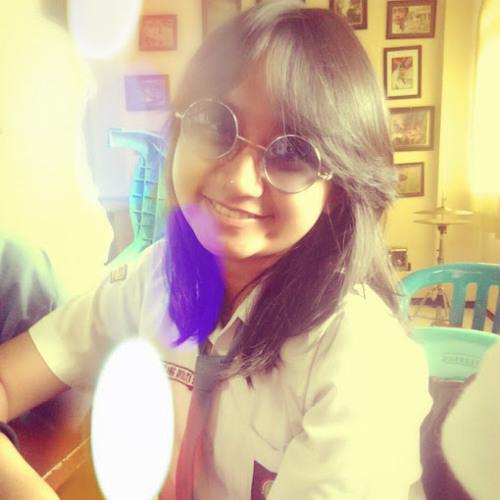 Nondang Simamora's avatar