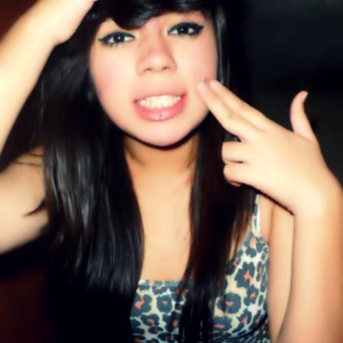 Linda Marín's avatar