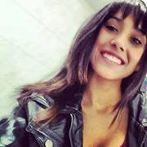 Marina Moreira Lima's avatar