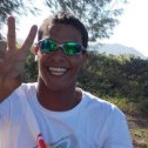 Miguel Leonardo 4's avatar