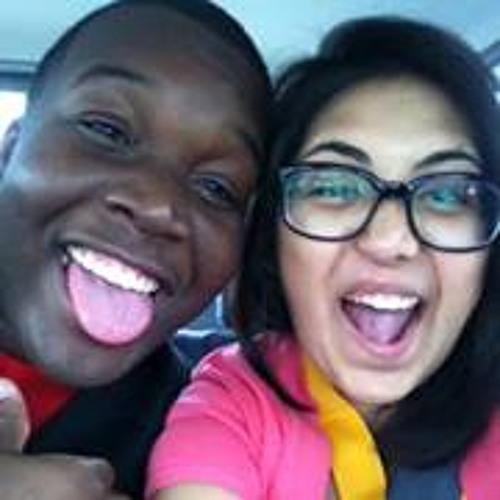 Maryeli Jayy Wilson's avatar