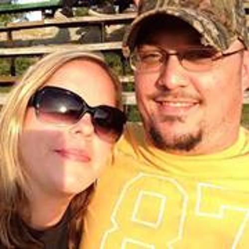 Melissa Probst Tyler's avatar
