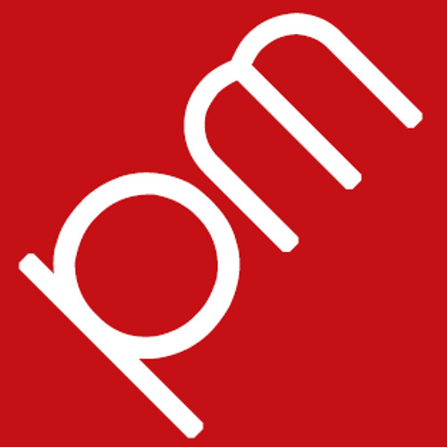 pm_'s avatar