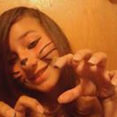 Taryn Patterson's avatar