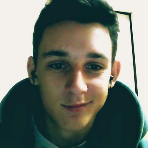 Erick Eduardo 11's avatar