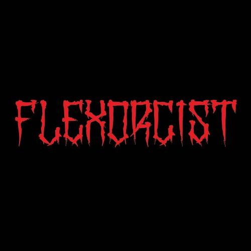 Flexorcist's avatar