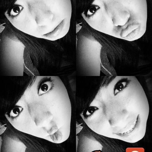 Anais Martines's avatar