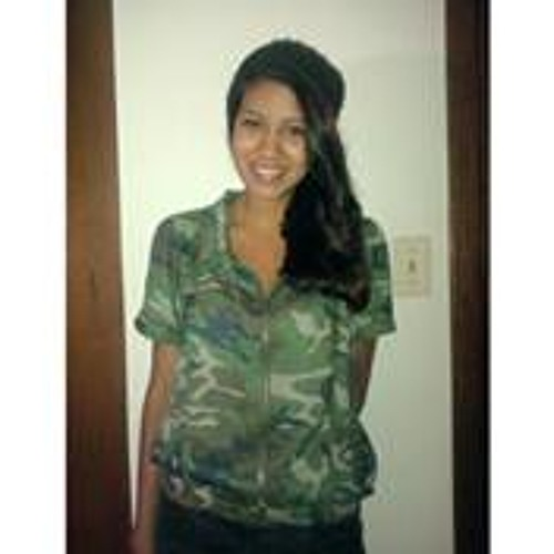 lily vasquezz's avatar