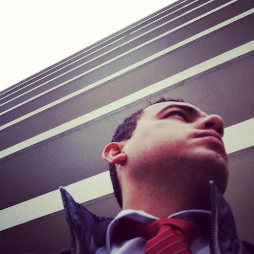 Alex Romero 62's avatar