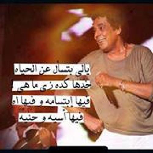 Moustafa Abd El Hakim's avatar