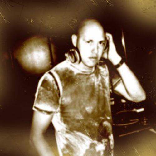 Lui5 5anchez's avatar