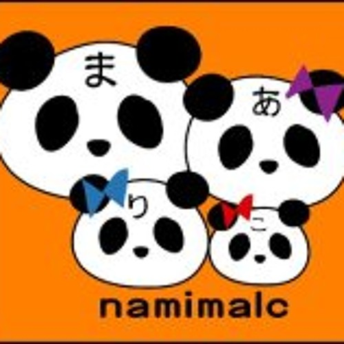 Akiko Sawanami's avatar