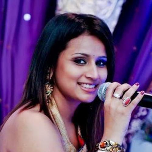 Tina Kundalia's avatar