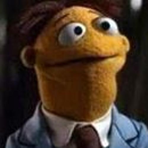 KhaledBestest's avatar