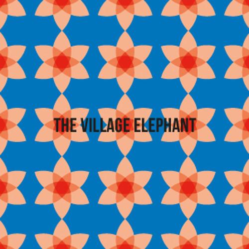 The Village Elephant's avatar