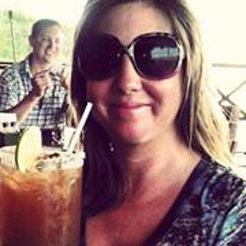 Amy Beck 5's avatar