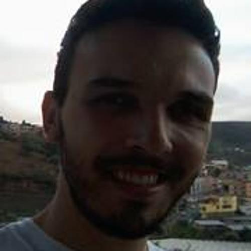 Jônatas Andrade 3's avatar