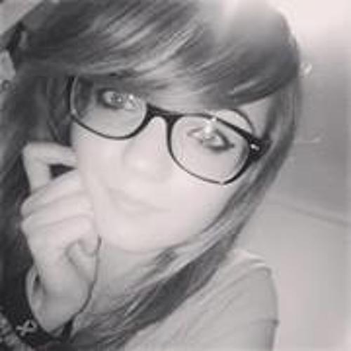 Brielle Carah Mae's avatar