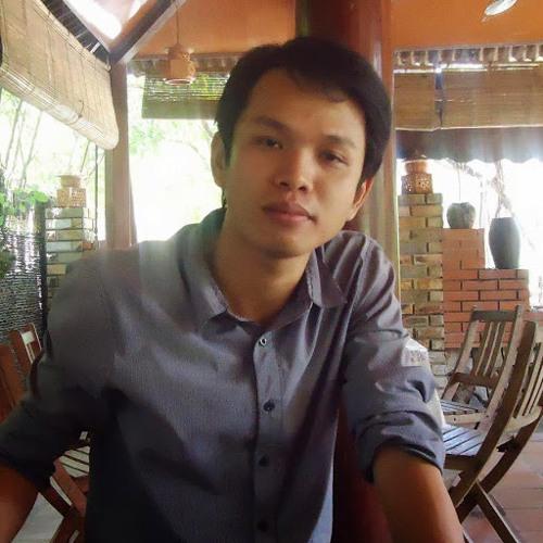 Hải Trần 34's avatar