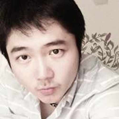 Nguyen Bao 17's avatar