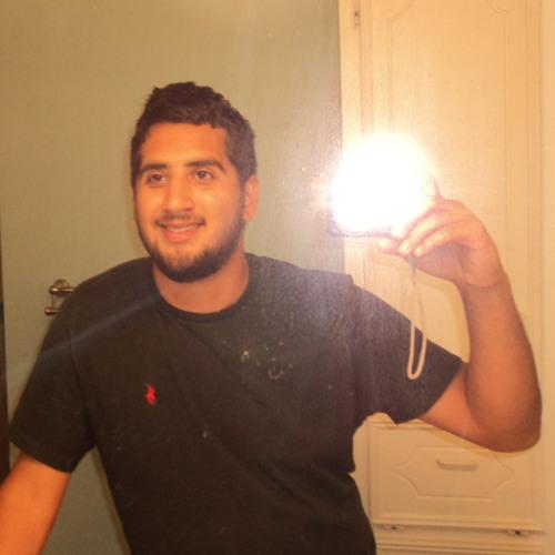 lrod7's avatar
