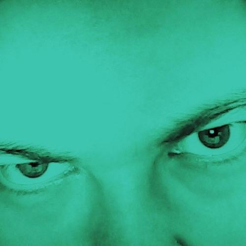Pirilampus's avatar