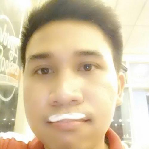 baybayin's avatar