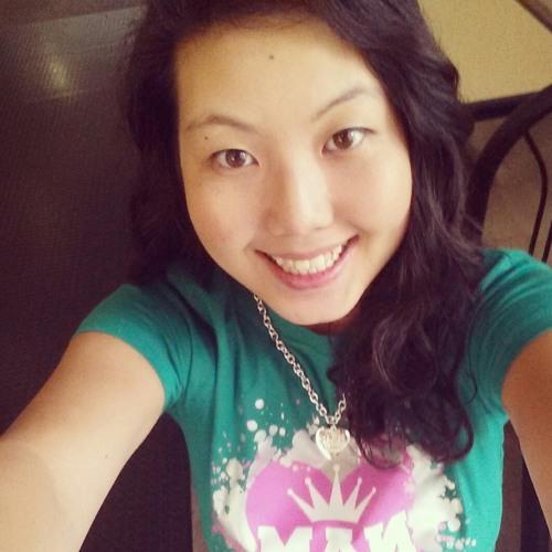 kime12's avatar