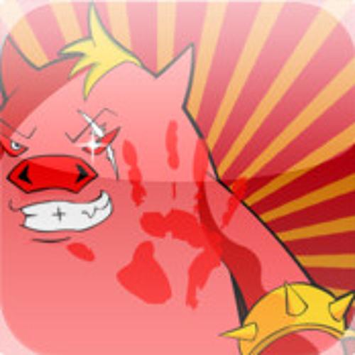 Bubba Og Master's avatar