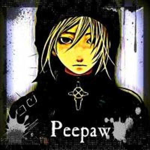 Peepaw's avatar