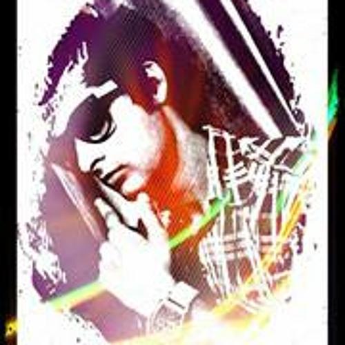 user974584090's avatar