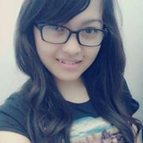 Anisa Farahdila Anwar's avatar