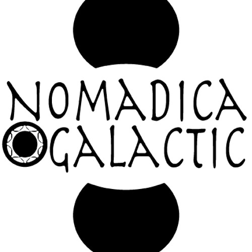 Nomadica Galactic's avatar
