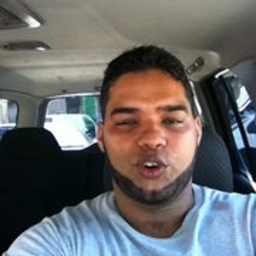 Jose Luis Castellanos 3's avatar