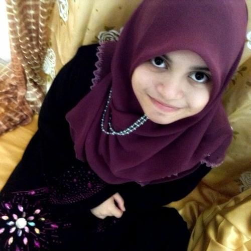 Farah Aqilah's avatar