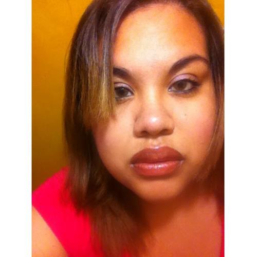 Alisha Calderon's avatar
