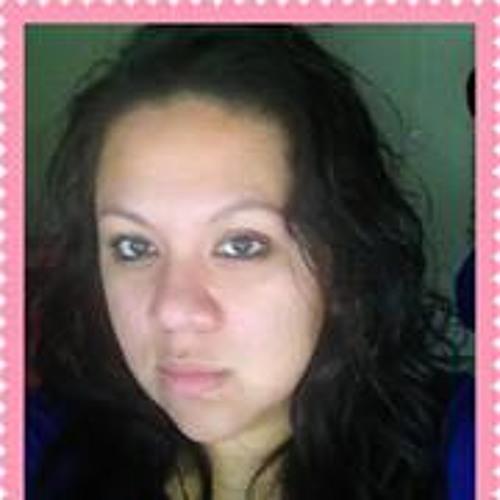 Karla Morales 16's avatar