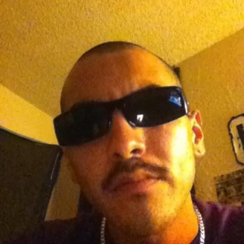 KushGotMeGone420's avatar