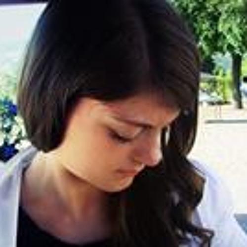 Alessia_Mas's avatar