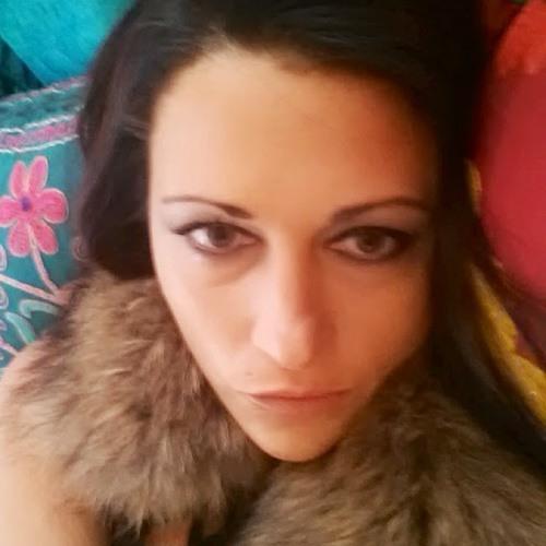Heather Lake 3's avatar